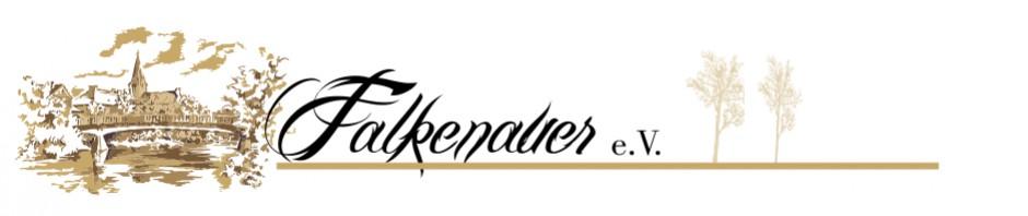 Bergbau von 1900-1945 | Falkenauer e.V.